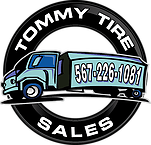 3 Ways to Use the Tommy Tire Sales Website!